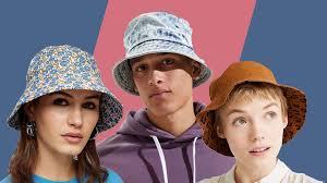 Best bucket hats: Men's bucket hats, baby bucket hats and more