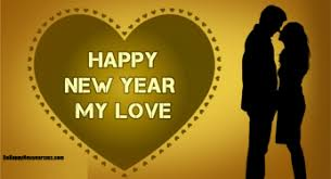 happy new year wishes messages quotes for him her archives
