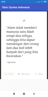 stoic quotes for android apk