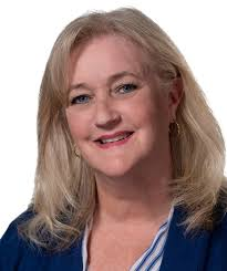 Dana Smith - RE/MAX of Hot Springs Village Real Estate