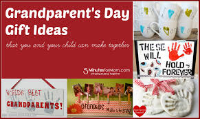 grandpa s day gift ideas