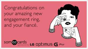 engagement ring quotes funny image quotes at com