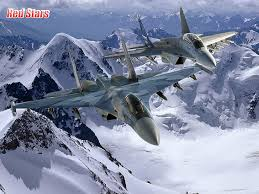 fighter jet military russia russian