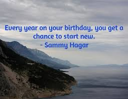 happy birthday quotes beautiful images