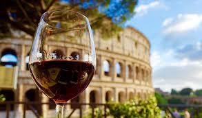 Le migliori degustazioni di vino a Roma nel 2019