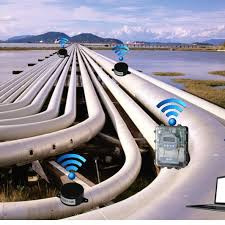Pipeline Monitoring System Market Outlines the Growth Factors