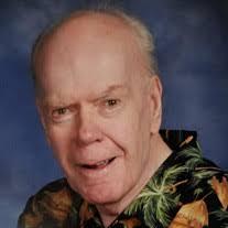 Philip Charles Hoffman Obituary - Visitation & Funeral Information