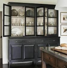 decor trends display cabinets to