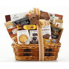 wine country gift baskets bon appe