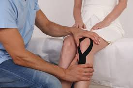 Knee Pain Treatment | Border Therapy Services