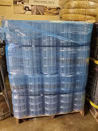 Welded Field Wire 14 Gauge 2 X 4 Sz 24 X 100 Silt Management Supplies Llc