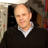 Michael Kantor - Executive P.. - THIRTEEN Productions | ZoomInfo.com