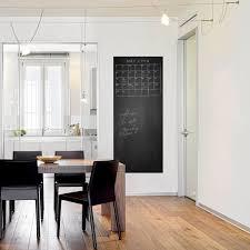 Blank Chalkboard Wall Decal Blackboard Wall Sticker Wallums