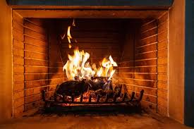 fireplace care and maintenance