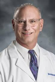 Dr. James J Gordon, MD - West Bloomfield, MI - Infectious Diseases