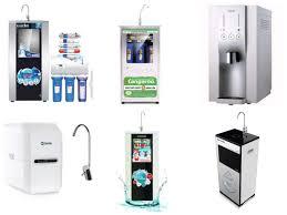 Máy lọc nước loại nào tốt? Cần lưu ý gì khi mua máy lọc nước?