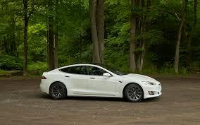 2020 Tesla Model S reviews, news ...
