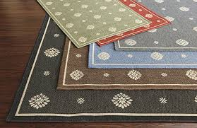 sources and tips for diy stair runners