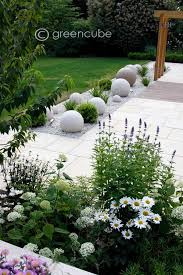 front yard landscaping ideas and garden