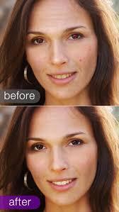 you cam makeup plus beauty camera ipa