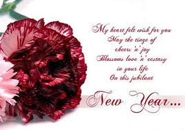 new year greeting messages quotes new year pictures