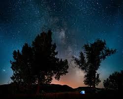 صور عن المساء خلفيات عن هدوء الليل هل تعلم