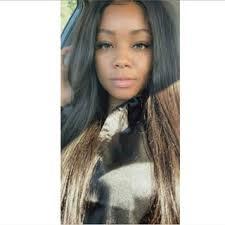 Alisha Smith Facebook, Twitter & MySpace on PeekYou