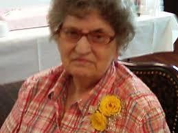 Ruth Williamson, July 19, 1925 — May 26, 2012, of Macon | Family obituary |  columbiamissourian.com