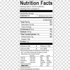 label monster energy nutrient sun chips