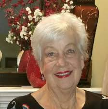 Ollie Lorene Smith Obituary - Visitation & Funeral Information