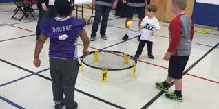 Mother-son game night aims for success with Pinewood Derby | The ...