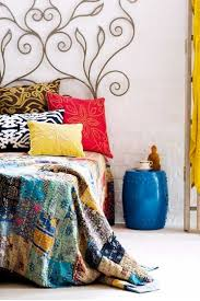 how to incorporate african inspired details