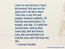 one day love will you quotes top quotes about one day