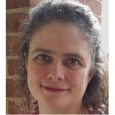 Laura Lee Johnson, Ph.D. – AAADV Workshop