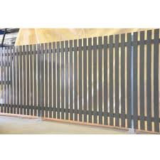 Aluminium Home Depot Fence Panels Metal Fence Panels Buy Metal Fence Panels Garden Fence Panels Lowes Fence Panels Product On Alibaba Com