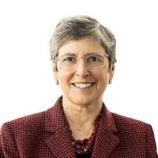Eileen Smith, M.D., Appointed as New Chair as Stephen J. Forman, M.D.,  Transitions from Chair of City of Hope's Department of Hematology &  Hematopoietic Cell Transplantation