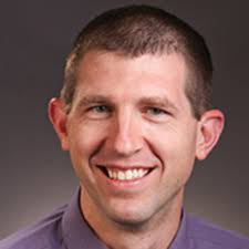 Adam POWELL | Cincinnati Children's Hospital Medical Center, Ohio | CCHMC |  Division of Cardiology