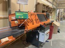 Used Tiger Stop For Sale Tigerstop Equipment More Machinio