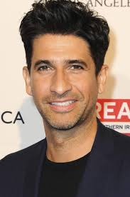 Raza Jaffrey Pictures and Photos | Fandango