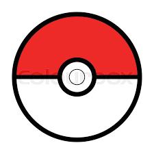 Pokemon Pokeball Icon 220760 Free Icons Library