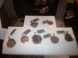 mitzi s fine jewelry ecay