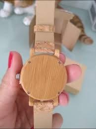 Montres en bois The Wood Empire avis clients – thewoodempire.com