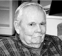 Robert Walters Obituary - Hamilton, OH