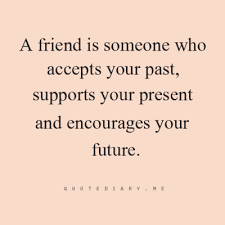 a true friend quotable quotes inspirational quotes