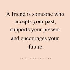 a true friend quotable quotes friendship quotes