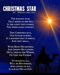 christmas day christmas poems christmas is celebrated every th