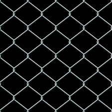 Wire Fence Freevectors