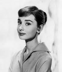 audrey hepburn wallpapers celebrity