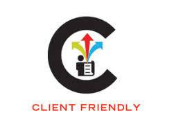 When clients inherit overseas property | Advisor's Edge