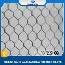 Home Furniture Diy Nails 20mm U Nails Netting Staples Fencing Post Chicken Wire Mesh 40mm Mtmstudioclub Com